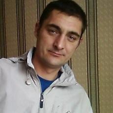 Фотография мужчины Андрей, 37 лет из г. Усть-Каменогорск