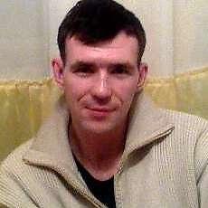 Фотография мужчины Незнакомец, 36 лет из г. Астана