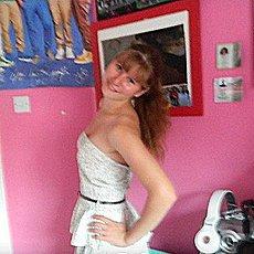 Фотография девушки Красотка, 19 лет из г. Осиповичи
