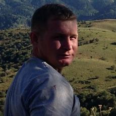 Фотография мужчины Денис, 33 года из г. Иссык