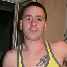 Фотография мужчины Сергей, 35 лет из г. Слуцк