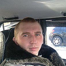 Фотография мужчины Дима, 28 лет из г. Курск