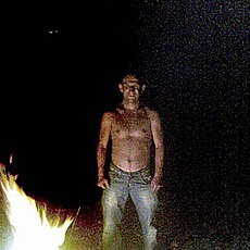 Фотография мужчины Казмирук, 31 год из г. Луцк