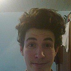 Фотография мужчины Вадим, 24 года из г. Изюм