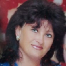 Фотография девушки Svetula, 58 лет из г. Запорожье