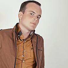 Фотография мужчины Верныйпарень, 28 лет из г. Минск
