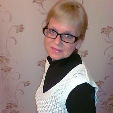 Фотография девушки Маша, 53 года из г. Ярославль