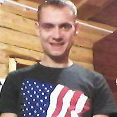 Фотография мужчины Александр, 27 лет из г. Якутск