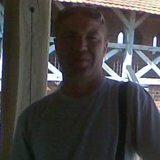 Фотография мужчины Коля, 40 лет из г. Чехов