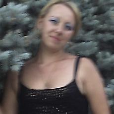 Фотография девушки Lana, 33 года из г. Сумы