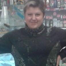 Фотография девушки Катенок, 40 лет из г. Горловка