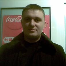 Фотография мужчины Николай, 31 год из г. Макеевка