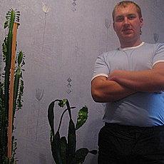 Фотография мужчины Beh, 32 года из г. Минск