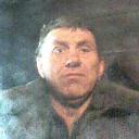 Фотография мужчины Владн, 54 года из г. Белокуриха