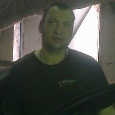 Фотография мужчины Александр, 45 лет из г. Рыбинск