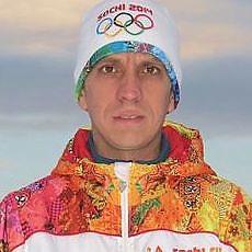 Фотография мужчины Сергей, 33 года из г. Пограничный