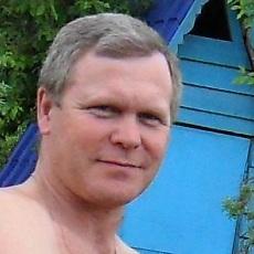 Фотография мужчины Валентин, 45 лет из г. Новокузнецк