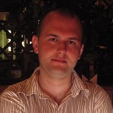 Фотография мужчины Дмитрий, 28 лет из г. Речица