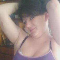 Фотография девушки Tanua, 32 года из г. Аткарск