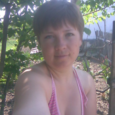 Фотография девушки Оля, 29 лет из г. Николаев