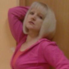 Фотография девушки Kikiymora, 39 лет из г. Москва