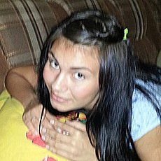 Фотография девушки Яна, 26 лет из г. Екатеринбург