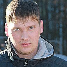 Фотография мужчины Jorik, 30 лет из г. Санкт-Петербург