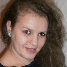 Фотография девушки Маряна, 25 лет из г. Киев