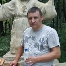 Фотография мужчины Olegonw, 35 лет из г. Пенза