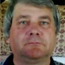 Владимир, 56 лет
