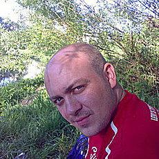 Фотография мужчины Павел, 42 года из г. Днепропетровск