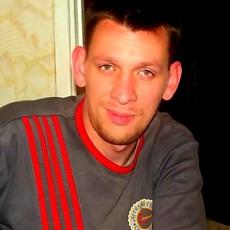 Фотография мужчины Ceizer, 33 года из г. Челябинск