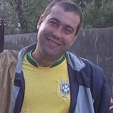 Фотография мужчины Жека, 32 года из г. Черкассы