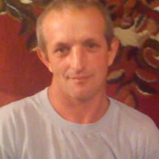 Фотография мужчины Александр, 44 года из г. Мелитополь