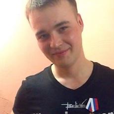 Фотография мужчины Димка, 30 лет из г. Южно-Сахалинск