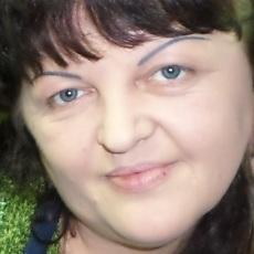 Фотография девушки Анжелика, 45 лет из г. Москва