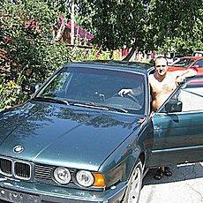 Фотография мужчины Денис, 36 лет из г. Таганрог