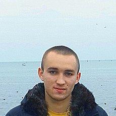 Фотография мужчины Maloy, 25 лет из г. Александрия