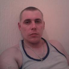 Фотография мужчины Александр, 33 года из г. Петропавловск