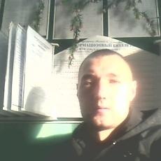 Фотография мужчины Виталя, 31 год из г. Клецк