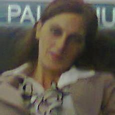 Фотография девушки Стерва, 33 года из г. Москва
