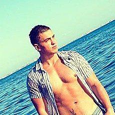Фотография мужчины Sky Tos, 23 года из г. Комсомольск-на-Амуре