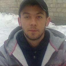 Фотография мужчины Камондор, 27 лет из г. Макеевка