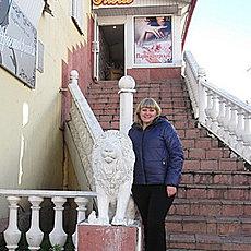 Фотография девушки Natik, 31 год из г. Гомель