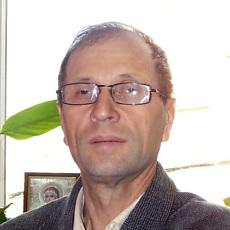 Фотография мужчины Вова, 57 лет из г. Барнаул