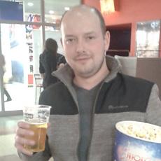 Фотография мужчины Виктор, 33 года из г. Ярославль