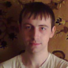 Фотография мужчины Максим, 25 лет из г. Донецк