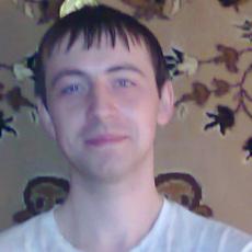 Фотография мужчины Максим, 24 года из г. Донецк
