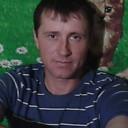 Фотография мужчины Серый, 44 года из г. Шахунья