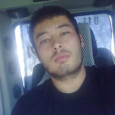 Фотография мужчины Rekket, 27 лет из г. Ташкент